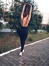 Лиана Шашкина фото #21