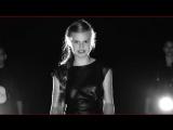 БОМБА! Девочка 12 лет спела «Кукушку» В. Цоя и покорила тысячи сердец!!!