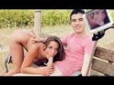 Amirah Adara &amp Jordi El Nio Polla, Caught On Camera (2017)