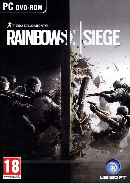 an analysis of the novel rainbow six by tom clancy Tom clancy essay examples the plot and setting of tom clancy's book rainbow six 1,476 words 3 pages a plot and character analysis of tom clancy's rainbow six.