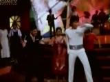 Disco Dancer Ae Oh Aa Zara Mudke