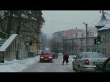 СЛЕД ЗВЕРЯ (2017) - триллер, детектив, криминальная драма. Агнешка Холланд [DIVX 720p]