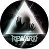 REWARD [Official Community]