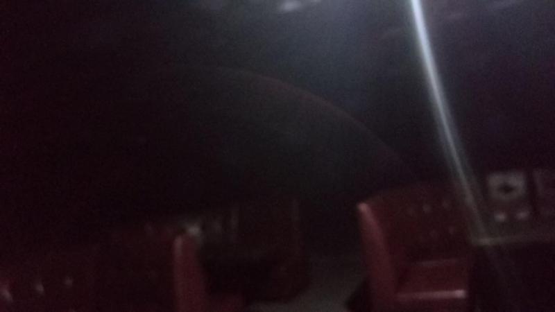 АНДРОМЕДА | КИРОВ - Видеоприглашение от спец. гостя