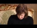 Американка сильно разозлила Лукашмана и он обколол её галоперидолом нахрэн