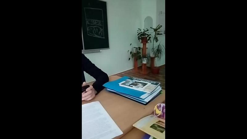 Надежда Романова - Live