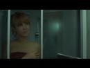 Екатерина Климова голая в сериале «Синдром дракона» (2012) [720p]