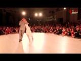 Javier Rodriguez Moira Castellano 2016 - La Tupungatina - O. Pugliese Orchestra