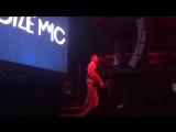 Фристайл  Noize MC