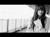 Rachael Yamagata - I Dont Want To Be Your Mother