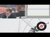 Сергей Пархоменко Суть событий 30.06.2017