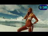 Models - Pet Shop Boys - Domino Dancing Extended Version