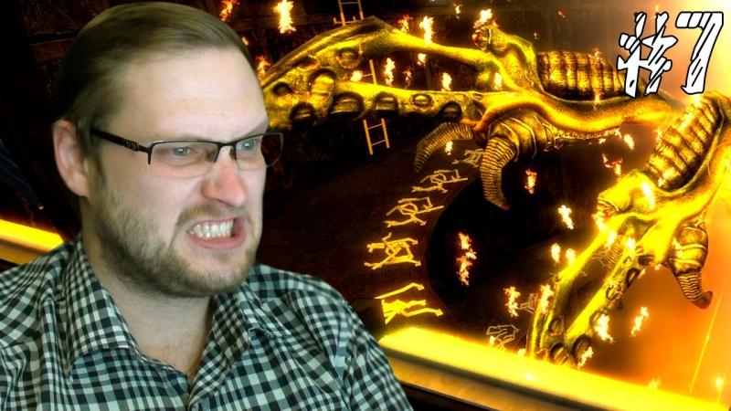 [Kuplinov ► Play] Black Mesa Прохождение ► СДОХЛА ► 7 » Freewka.com - Смотреть онлайн в хорощем качестве