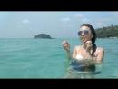 Пляж Ката Таиланд