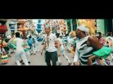 Enrique Iglesias feat. Descemer Bueno &amp Zion L - SUBEME LA RADIO Official Video (#musicLover)