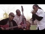 KENNY NEAL - Larry Garner, Kenny Neal, Miguel Hernandez - Juke Joint Woman
