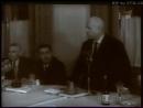 И лично Леонид Ильич Брежнев 1 серия из 3