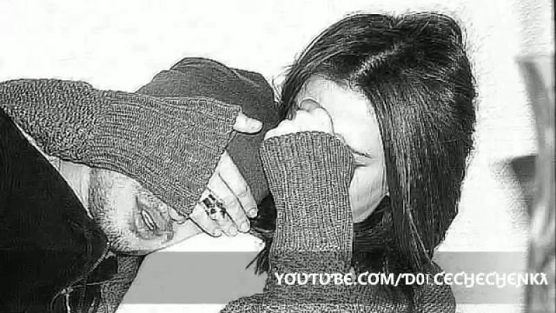 ♥ Я не смогу тебя забыть ♥ Хасбулат Рахманов.mp4