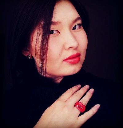 Раушан Ли