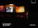 Mariah Carey feat Whitney Houston - When You Believe (OST Принц Египта)