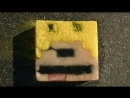 Mr. Oizo - All Wet (Official Video)