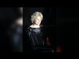 Елена Образцова - Гуно - Стансы Сафо из оперы