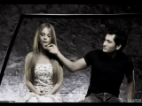 Скрябин(безумно красивое видео про девушек....почему-то все чаще мы любим тех, кто только играет с нами...)