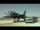 Lamborghini Pregunta против истребителя Dassault Rafale