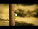 Minuscule - Chewing gum rodeo