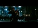 Хранители Watchmen 2009 Что случилось с американской мечтой