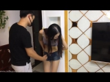 TLBC-BP-tmo169-sample.mp4