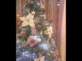 Bobby Helms - Jingle Bells Rock новогодняя песня) Настроение улучшаеться) осталось 4 дня) к Новому году и Моему Дню Рожденияяя)