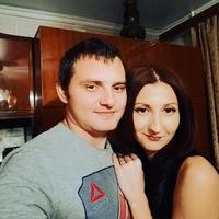 Кристина Меланченко