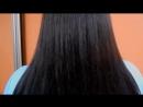 Нанопластика волос Североморск