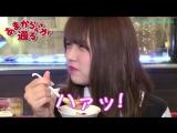 [171003] YNN [NMB48 CHANNEL] Koga Narumi Presents - Amakara-san passes. (part30)