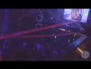 DJ MANIAK AND MC RYBIK- DEEP CLUB birthday party (RYAZAN CITY 2013 )