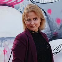 ВКонтакте Екатерина Захарова фотографии