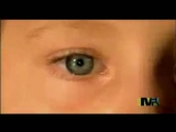 Eminem - Loose Yourself (OST 8 миля)
