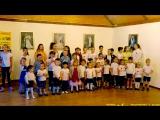 Ждём друзей на занятиях в Новом Году в Центре творчества и Школе танцев ПОЗИТИВ, 8-965-244-12-12