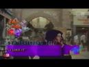 DJH FEATURING STEFY - I LIKE IT \ 1991