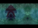 Veil of Thorns and Jarboe - Atmospheric Conditions