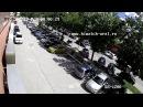 DS-i200 2.8mm день офис парковка