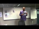 How to teach vocabulary (PPP) TESOL / CELTA