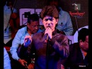 Hemantkumar Musical Group presents Jab Deep Jale Aana Show Part 1