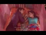 Arnav ve khushi & abhi ve pragya & iki deli
