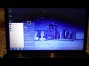 Как подключить Wi-Fi на ноутбуке Lenovo G580
