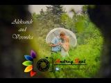 Слайд-шоу Aleksandr and Veronika 24.07.17