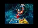 ▶ Magellan Rockstar Ignacio Gomez Urra Pegasus Fantasy 聖闘士星矢 Saint Seiya