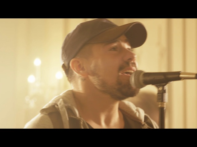 Softspoken - Begin Again (Official Music Video)