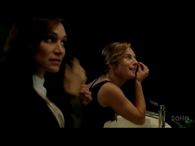 Bridget Westfall (S4E1 Scene 3)